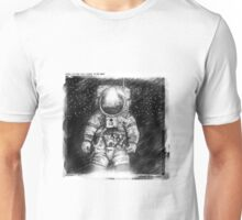 Moonbase Snapshot 2 Unisex T-Shirt