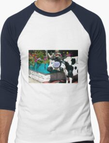 MOO-VE On In T-Shirt