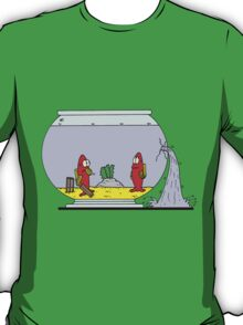 Cricket T-Shirt
