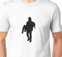 """You're gonna miss me when Im gone, Daryl Dixon"" Unisex T-Shirt"
