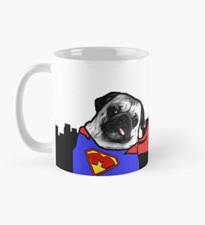 Super Max Mug