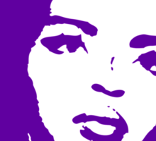 Lauryn Hill 2 Sticker