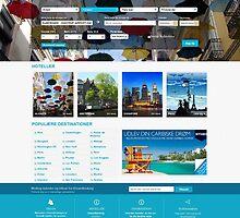 Amadeus Airline Distribution System, Amadeus Travel Software Integration – PROVAB TECHNOSOFT (info@provab.com) by travelportal