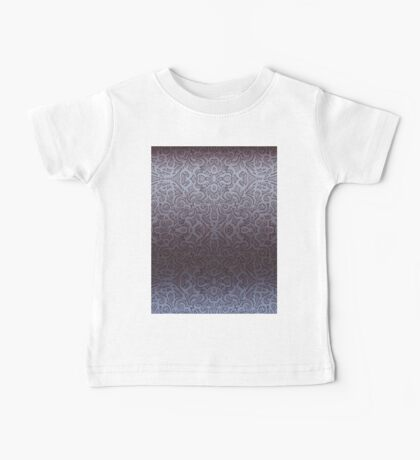Indian Style Baby Tee