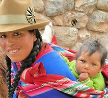 Amazing Perú !!! by Alessandro Pinto