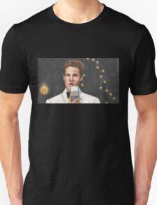 Superstar - Jonathan - BtVS T-Shirt