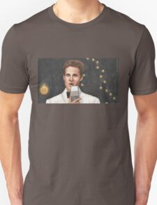 Superstar - Jonathan - BtVS T-Shirt