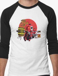 Joke Girl T-Shirt