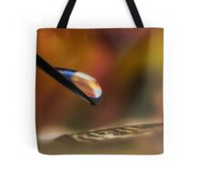 Honey for the Soul Tote Bag