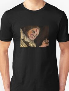 I've Got You Under My Skin - Angel T-Shirt