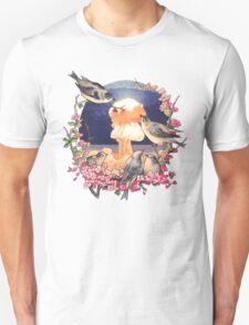 Second Sun  Unisex T-Shirt