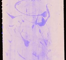 Silkscreens - 0016 - Abstract 2 by wetdryvac