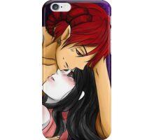Sweet Devil iPhone Case/Skin
