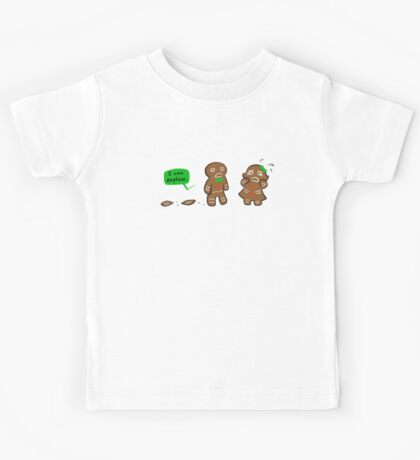 the reason for the season Kids Tee
