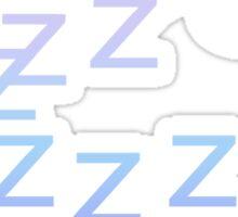 Naps > Sticker