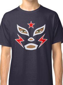 Luchador Classic T-Shirt