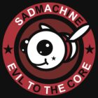 evilCore by sadmachine