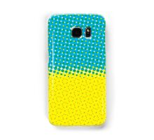 Half Tan - Lemonade Samsung Galaxy Case/Skin