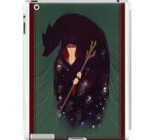 The Rebel iPad Case/Skin