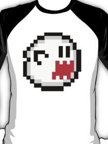 8-BIT BOO!! T-Shirt