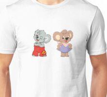 Blinky Bill Unisex T-Shirt