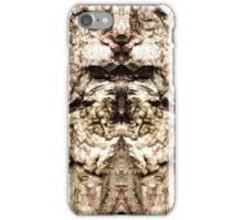 Darth Bark iPhone Case/Skin