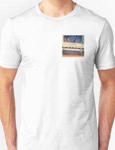 SABF T-Shirt