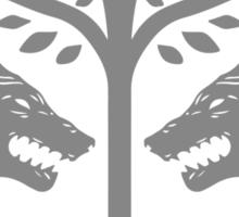 The Iron Banner - Destiny Sticker