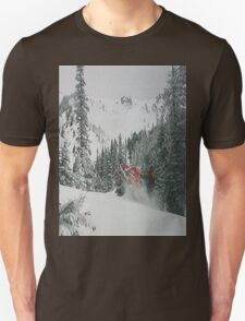 winter fun T-Shirt
