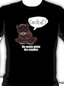 Point Culture : Loris T-Shirt