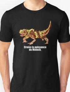 Point Culture : Moloch T-Shirt