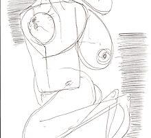 Figure by amokamoeba