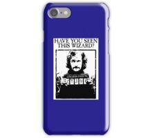 Sirius Black phone case iPhone Case/Skin