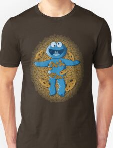 American Cookie T-Shirt