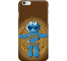 American Cookie iPhone Case/Skin