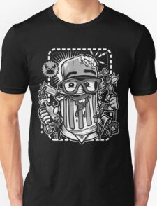 Hobby Sickness T-Shirt