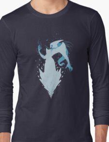 Lissandra Rock Blue T-Shirt