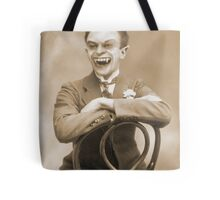 Precious Louie Tote Bag