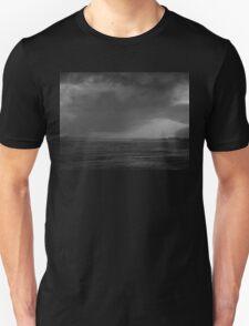 Ben Head Dark T-Shirt