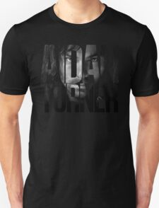 Aidan Turner T-Shirt