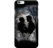 Sterek iPhone Case/Skin