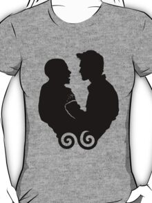 Sterek T-Shirt