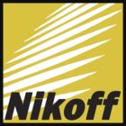 Nikoff  by EOS20