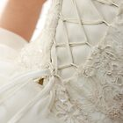 Wedding 6 by Samantha Cole-Surjan
