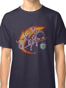 Classic Spyro ~ Classic T-Shirt