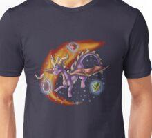 Classic Spyro ~ Unisex T-Shirt