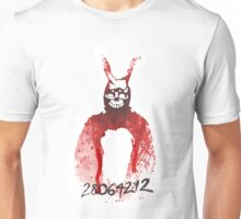 Donnie Darko Frank   Unisex T-Shirt