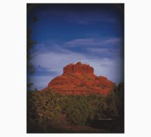 Bell Rock in Sedona Kids Clothes
