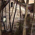 Hauntings by DeeprBlue