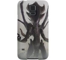 Xenomorph Samsung Galaxy Case/Skin